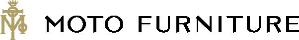 MOTO FURNITURE 北欧家具 ウェグナー フィンユール